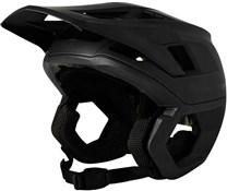Fox Clothing Dropframe Pro Helmet
