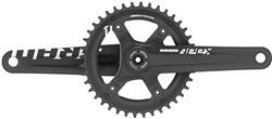 Product image for SRAM Apex 1 GX X-Sync 11 Speed Crank