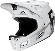 Fox Clothing Rampage Pro Wurd Carbon MTB Helmet