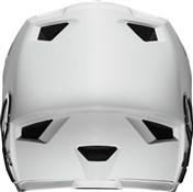 Fox Clothing Rampage MTB Helmet