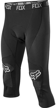 Fox Clothing Enduro Pro Tights