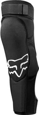 Fox Clothing Launch D30 Knee/Shin Guards