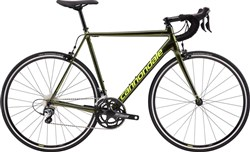 Cannondale CAAD12 Tiagra - Nearly New - 54cm 2019 - Road Bike