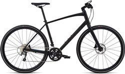 Product image for Specialized Sirrus Elite - Nearly New - L 2020 - Hybrid Sports Bike