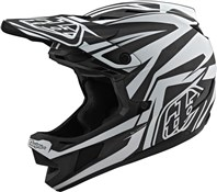 Product image for Troy Lee Designs D4 Carbon MTB Helmet