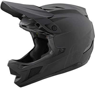 Troy Lee Designs D4 Composite MTB Helmet