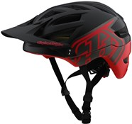 Troy Lee Designs A1 Mips MTB Cycling Helmet