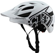 Product image for Troy Lee Designs A1 MTB Helmet
