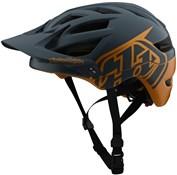Troy Lee Designs A1 Mips Youth MTB Helmet