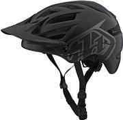 Troy Lee Designs A1 Youth MTB Cycling Helmet
