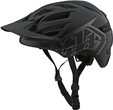 Troy Lee Designs A1 Youth MTB Cycling Helmet