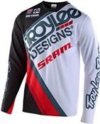 Troy Lee Designs Sprint Ultra Jersey