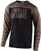 Troy Lee Designs Skyline Air Long Sleeve Jersey