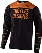 Troy Lee Designs Skyline Long Sleeve Jersey