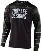 Troy Lee Designs Skyline Long Sleeve Jersey