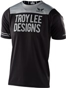 Troy Lee Designs Skyline Short Sleeve Jersey