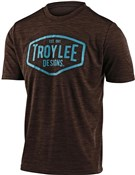 Troy Lee Designs Flowline Short Sleeve Jersey