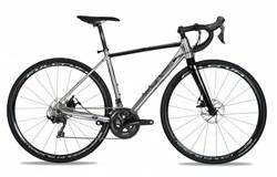 Orro Terra Gravel 105 Tektro 2020 - Gravel Bike