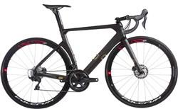 Orro Venturi Ultegra 2020 - Road Bike