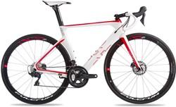 Orro Venturi STC 8020 R400 Disc 2020 - Road Bike