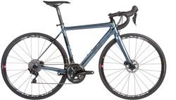 Orro Pyro Evo Disc 105 Hydraulic 2020 - Road Bike