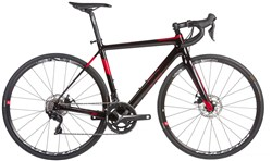 Product image for Orro Pyro Evo Disc 105 FSA 2020 - Road Bike
