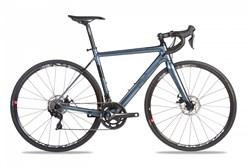 Orro Pyro Evo Disc 105 FSA 2020 - Road Bike