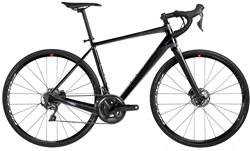 Orro Terra C Ultegra Di2 2019 - Gravel Bike