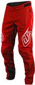 Product image for Troy Lee Designs Sprint Ultra Trousers