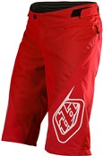 Product image for Troy Lee Designs Sprint Shorts