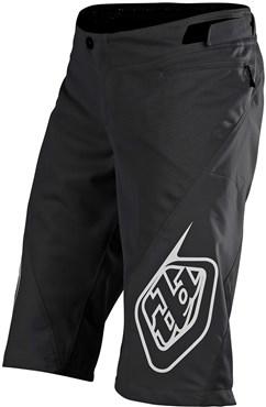 Troy Lee Designs Sprint Shorts