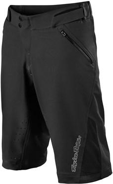 Troy Lee Designs Ruckus Shell Shorts