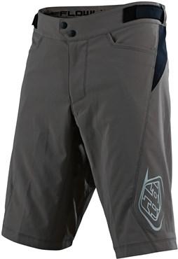 Troy Lee Designs Flowline Shorts