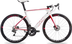 Orro Venturi STC Chorus 2020 - Road Bike