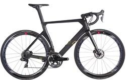Orro Venturi Ultegra Wind400 Di2 2020 - Road Bike