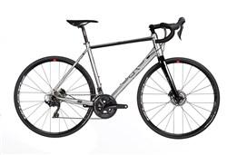 Orro Terra Gravel 105 Hydraulic 2020 - Gravel Bike