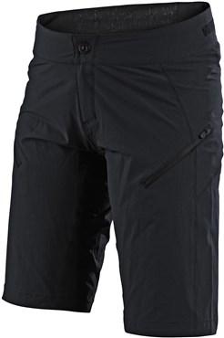 Troy Lee Designs Lilium Shell Womens Shorts