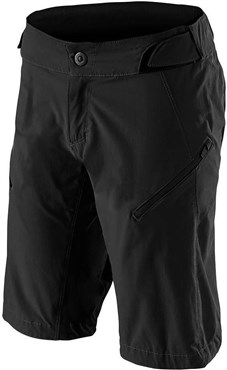 Troy Lee Designs Lilium Womens Cycling Shorts