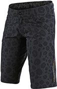 Troy Lee Designs Mischief Womens Cycling Shorts Shell
