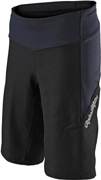 Troy Lee Designs Luxe Shell Womens Shorts