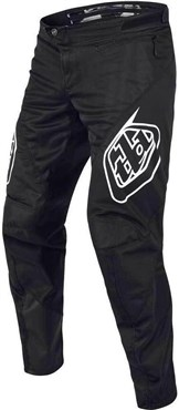 Troy Lee Designs Sprint Youth Trousers