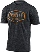 Troy Lee Designs Flowline Youth Short Sleeve Jersey
