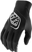 Troy Lee Designs SE Ultra Gloves