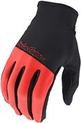 Product image for Troy Lee Designs Flowline Gloves