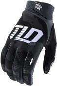 Troy Lee Designs Air Gloves