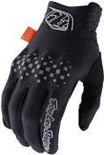 Troy Lee Designs Gambit Gloves