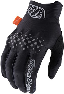 Troy Lee Designs Gambit Long Finger Cycling Gloves