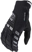 Troy Lee Designs Swelter Long Finger Cycling Gloves