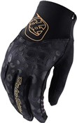 Product image for Troy Lee Designs Ace 2.0 Womens Gloves