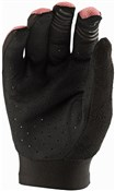 Troy Lee Designs Ace 2.0 Womens Gloves